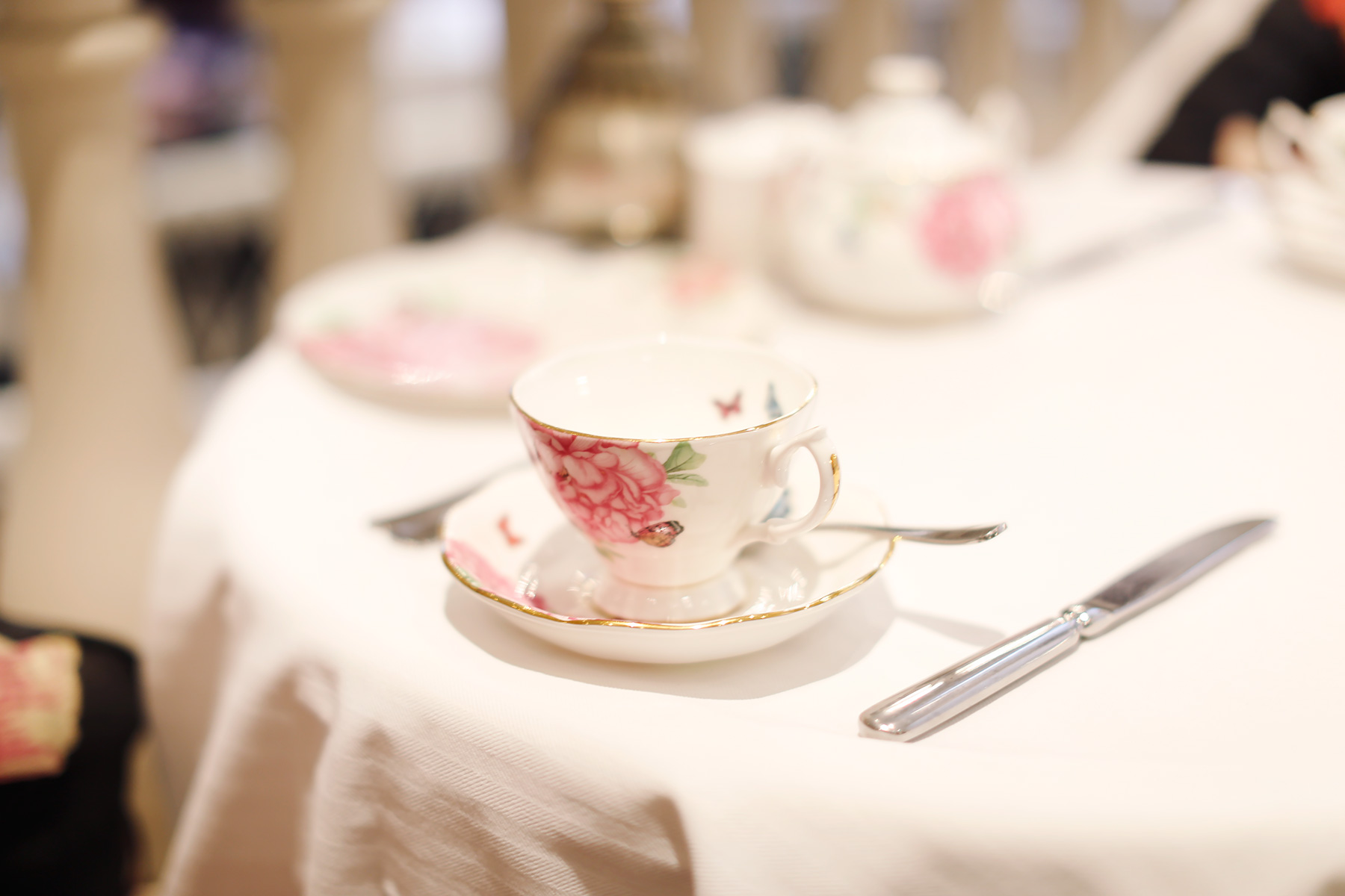 OYSTER-BOX-HOTEL-HIGH-TEA-4