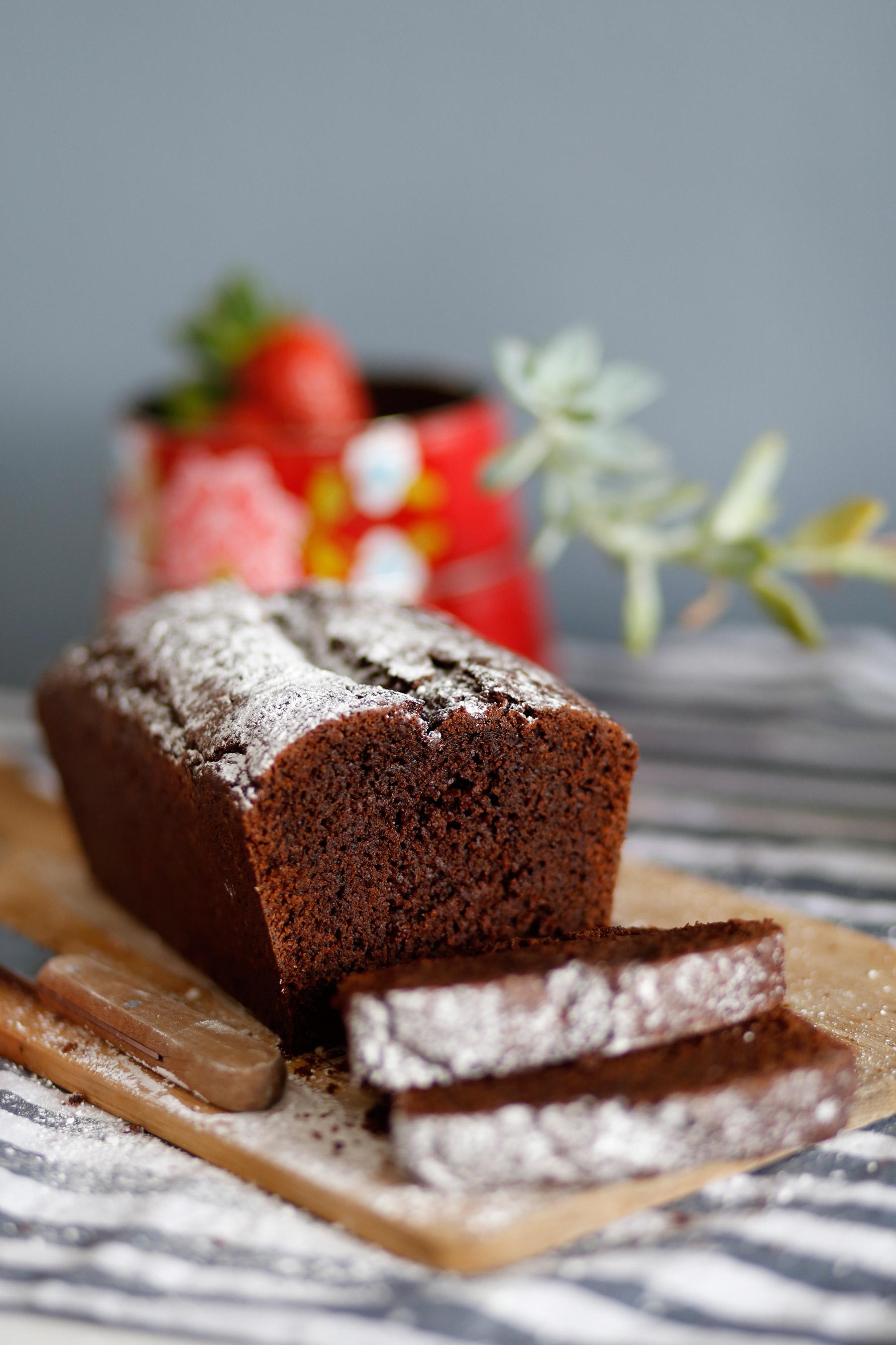 Easy-peasy-chocolate-cake-1