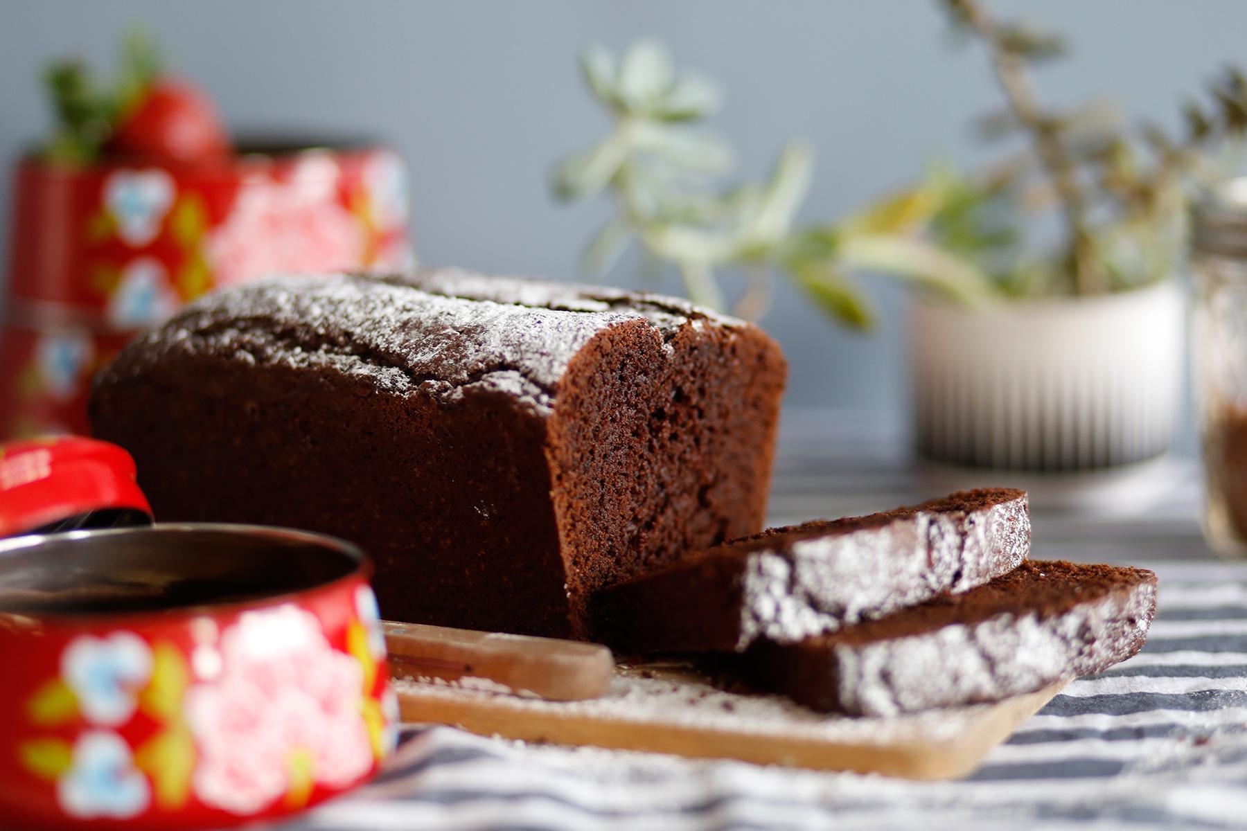 Easy-peasy-chocolate-cake-2