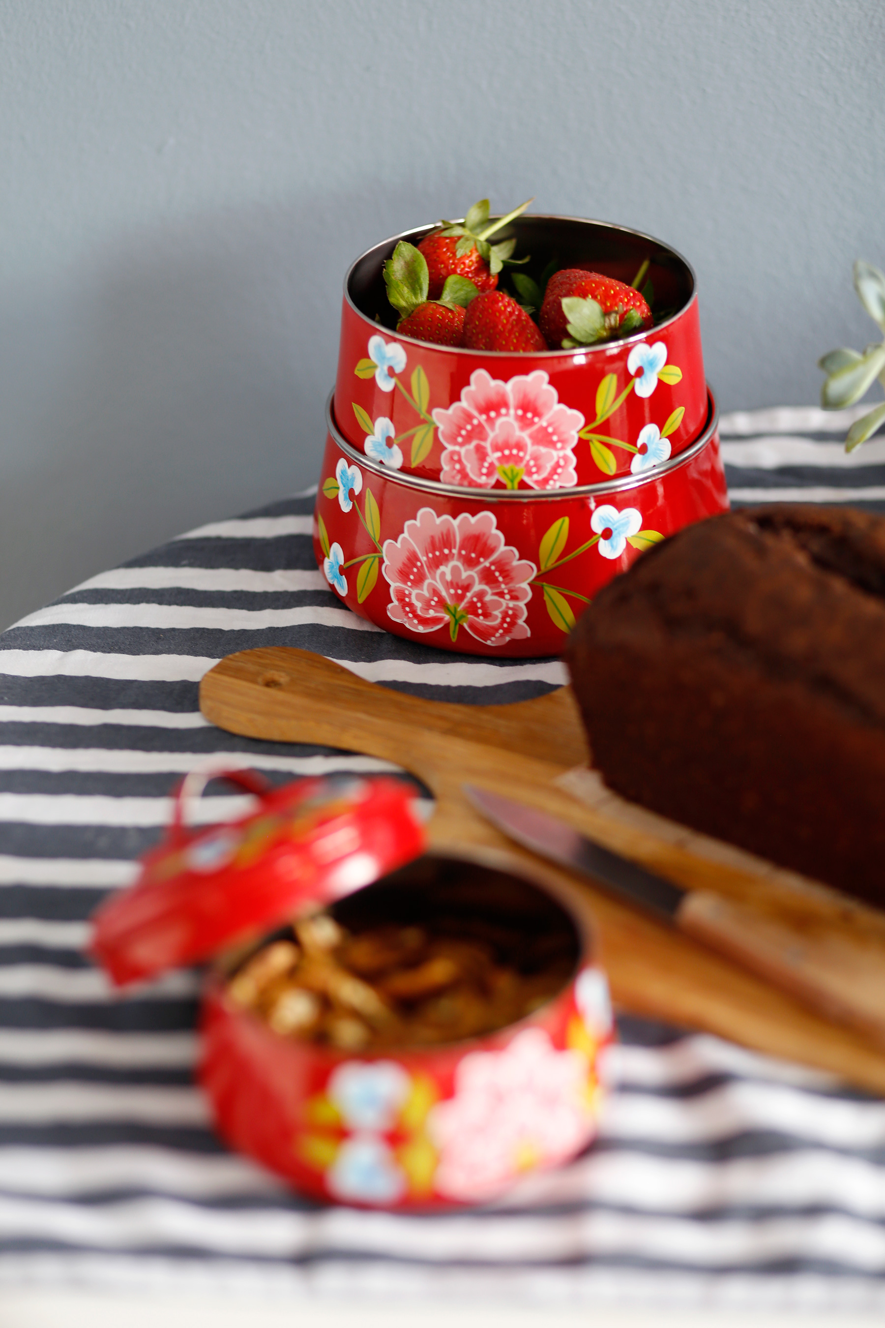 Easy-peasy-chocolate-cake-7