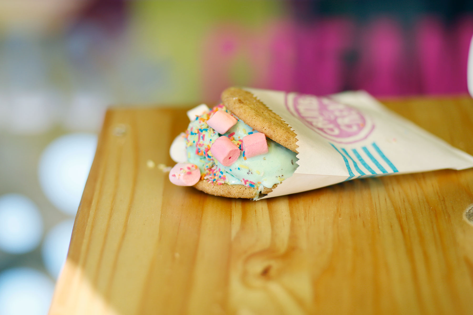 Crumbs and Cream-4