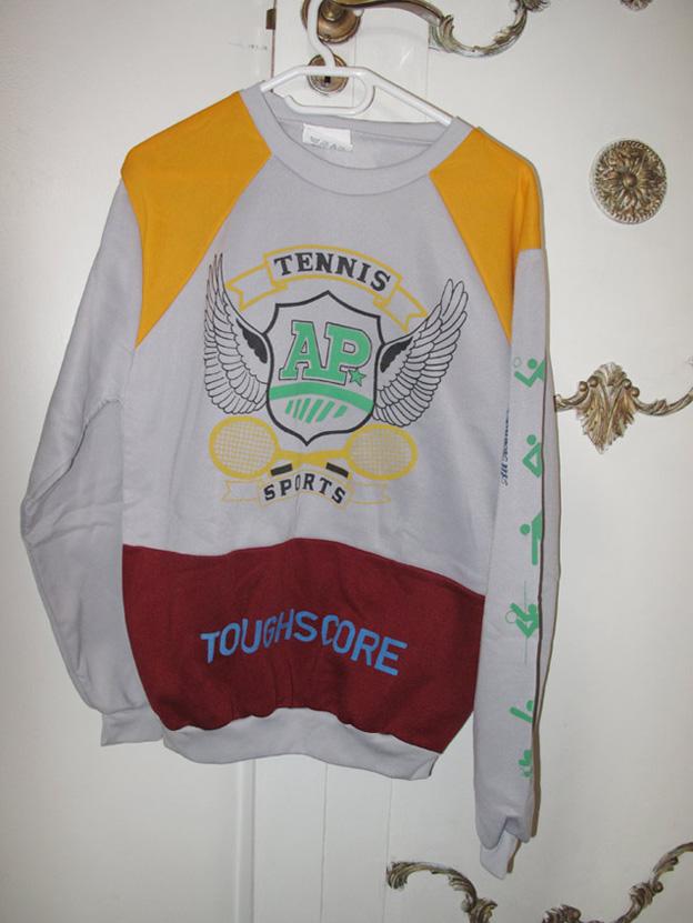 tennis-sweater1