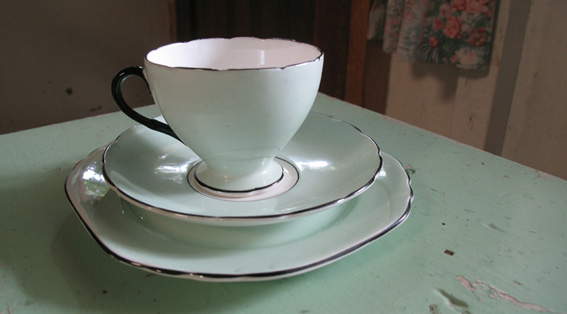 green-tea-cup22