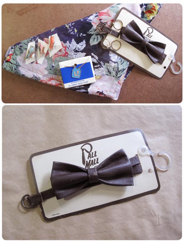 bow-tie1