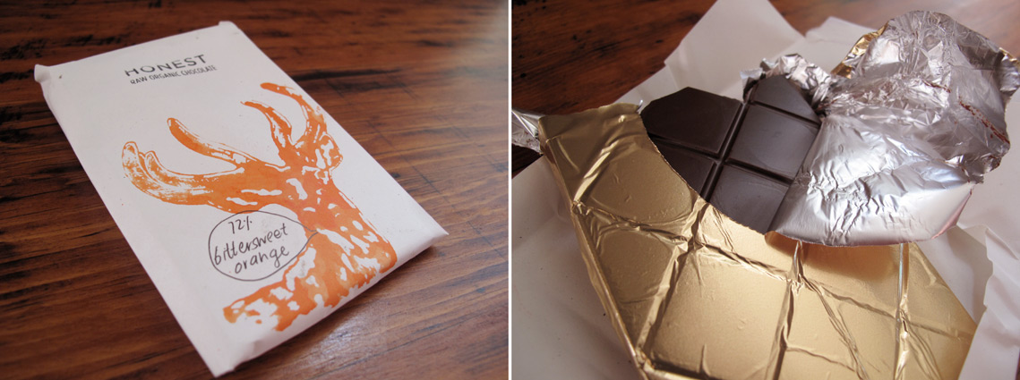 Honest Chocolate Cape Town-3