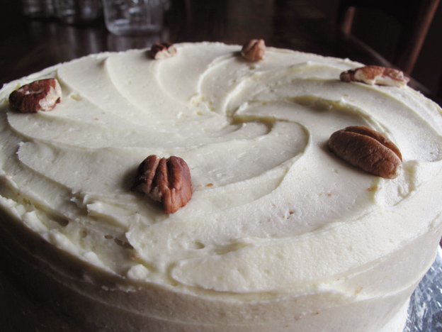 Maple-pecan-layer-cake-4