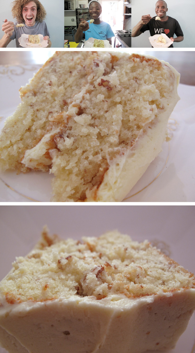 Maple-pecan-layer-cake1
