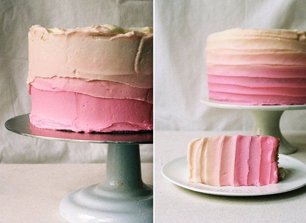 rainbow-cake-22