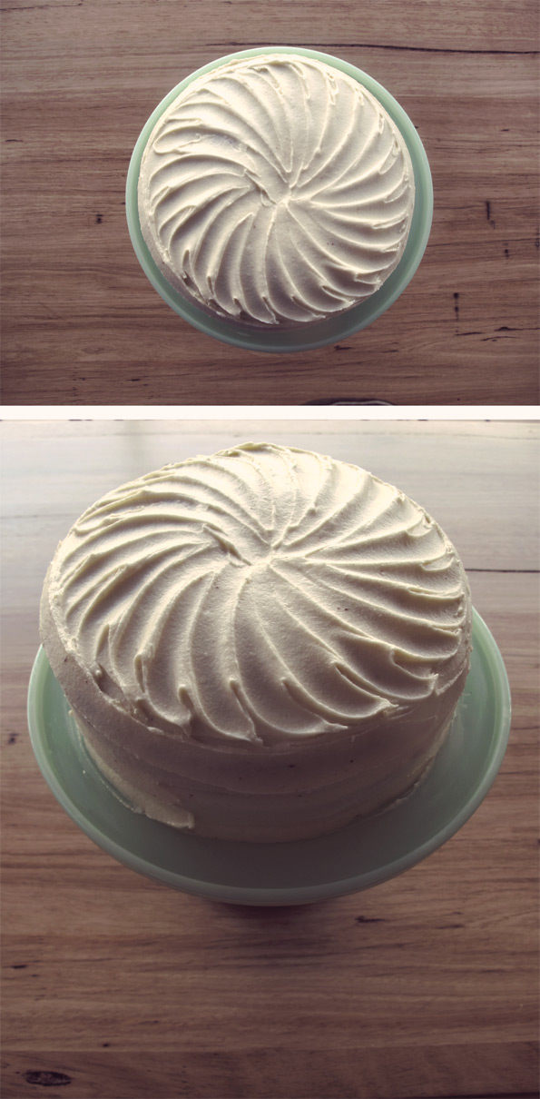 salted-caramel-chocolate-cake2