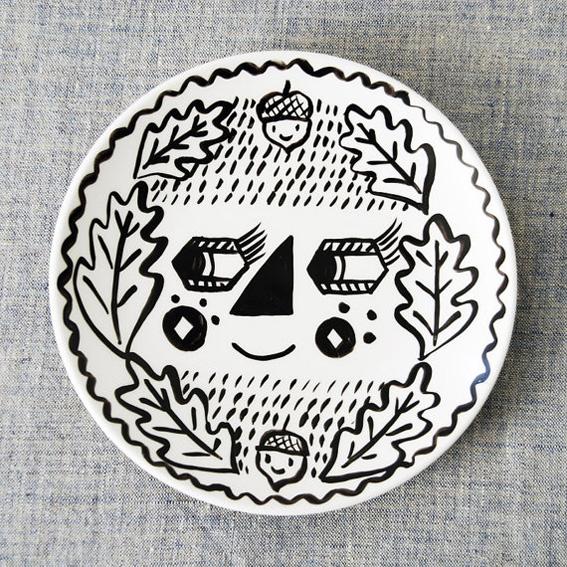 Tilly-&-Acorns-Plate