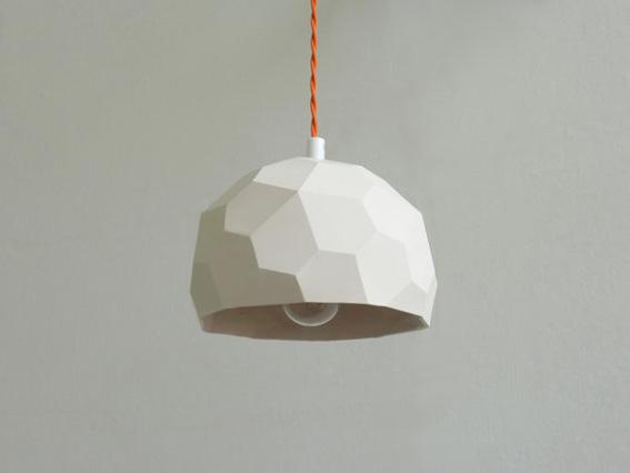 light-fixture-2