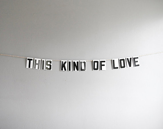 this-kind-of-love