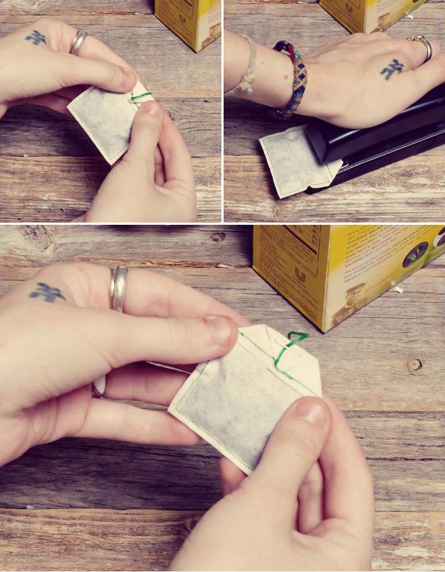 D.I.Y-tea-bags-7