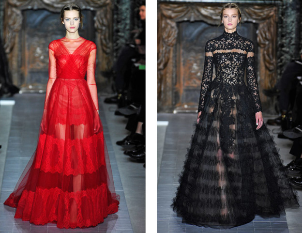 Valentino-Couture-Spring-2013-10