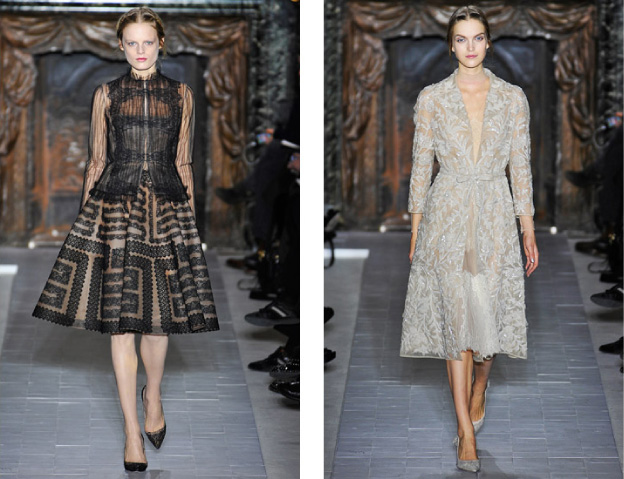 Valentino-Couture-Spring-2013-11