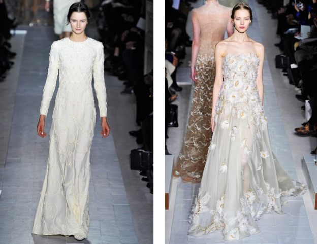 Valentino-Couture-Spring-2013-13