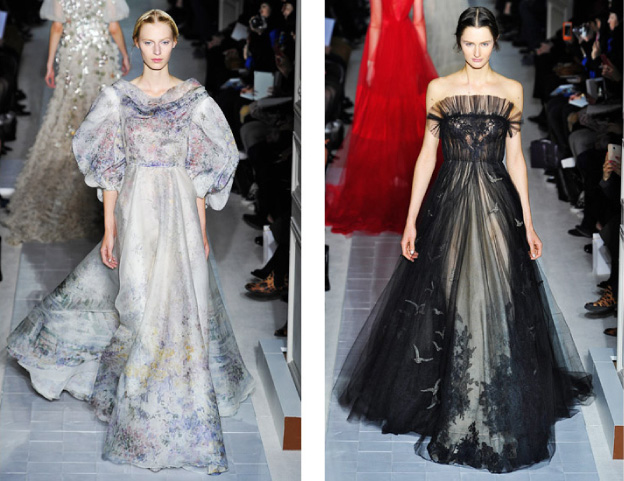 Valentino-Couture-Spring-2013-2