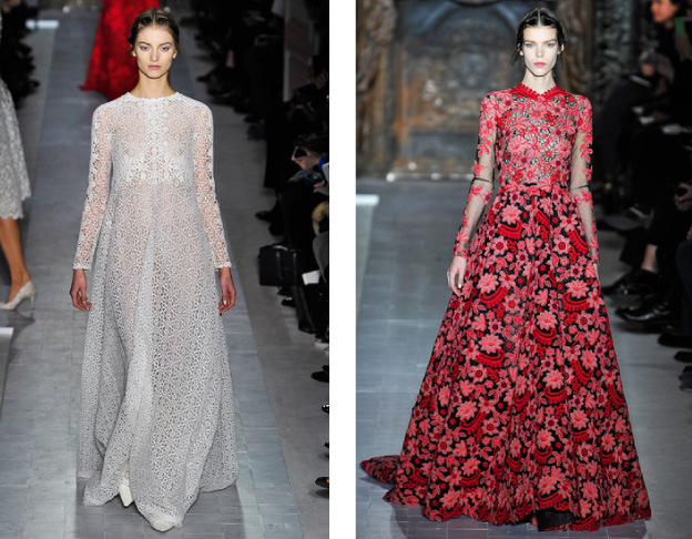 Valentino-Couture-Spring-2013-3