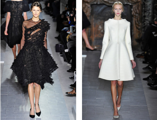 Valentino-Couture-Spring-2013-4