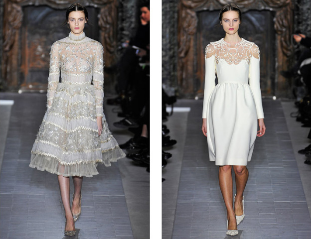 Valentino-Couture-Spring-2013-6