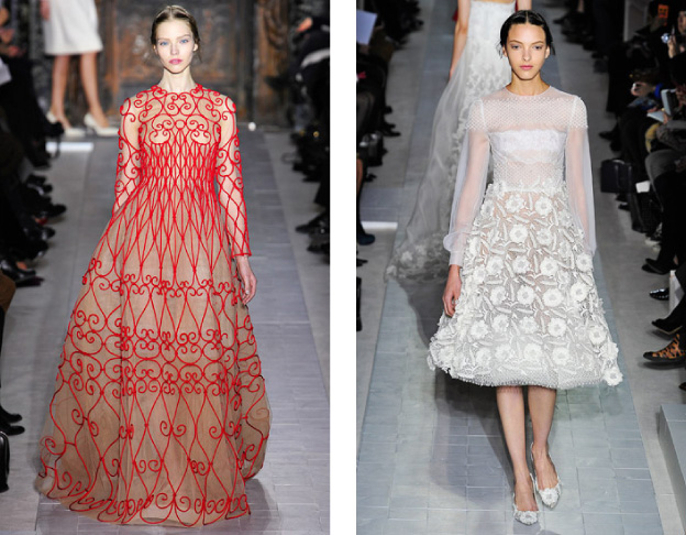 Valentino-Couture-Spring-2013-7