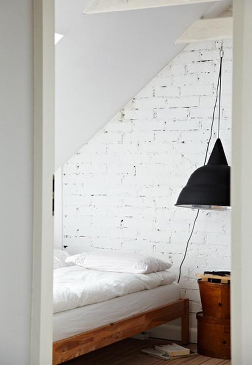 cordelle-guest-house-2