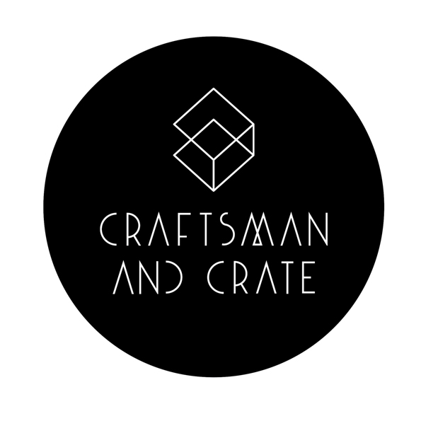 craftsman-and-crate-3