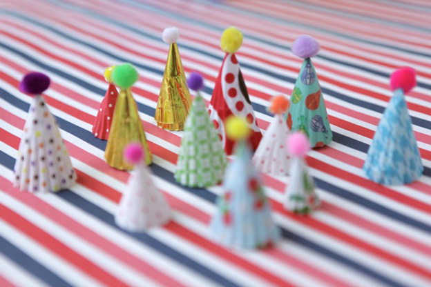 cupcake-toppers-2
