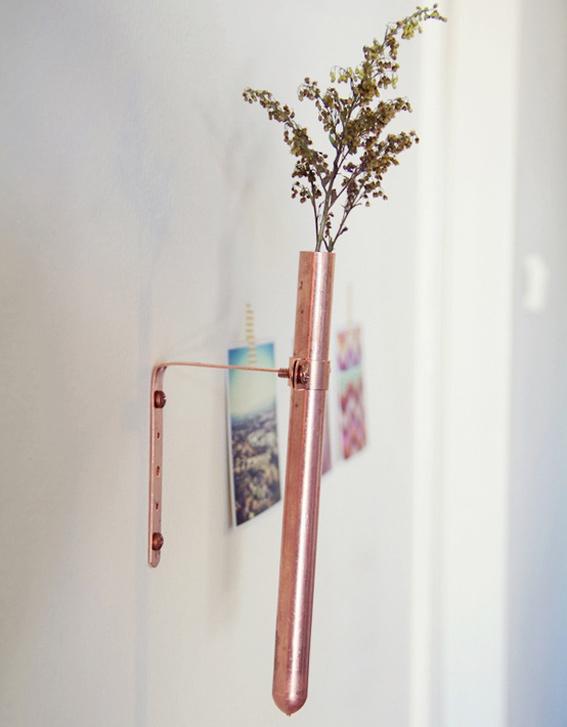 diy-copper-bud-vases