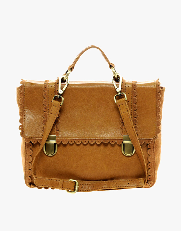scalloped-bag
