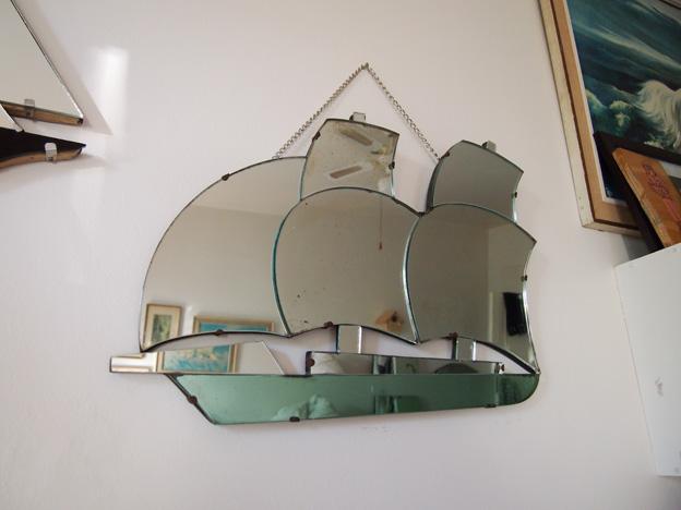 ship-mirror-2