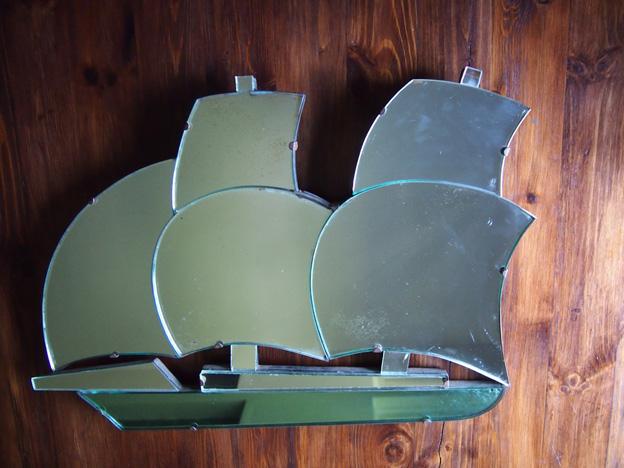 ship-mirror-4