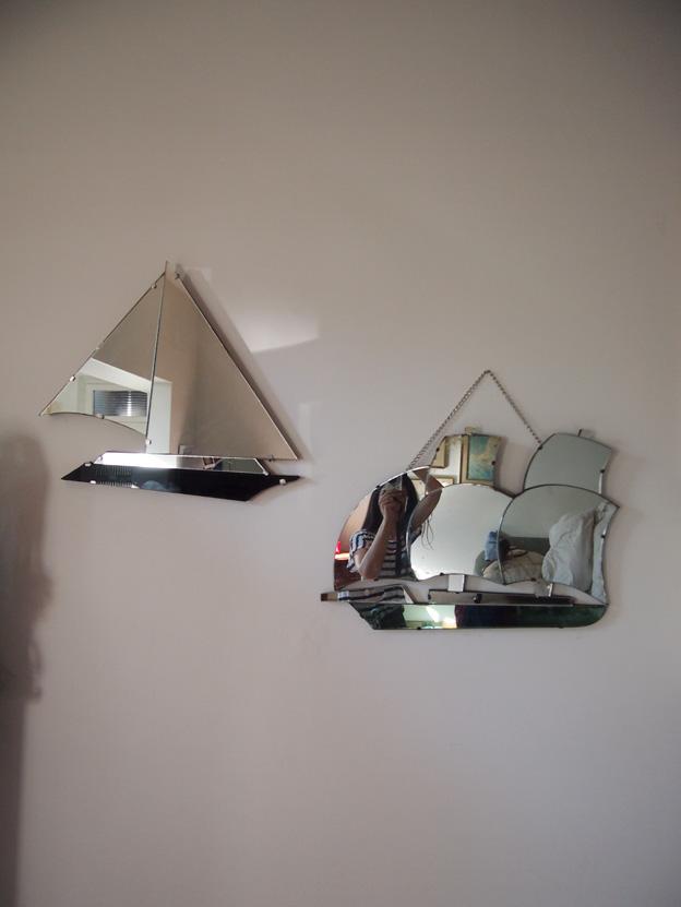 ship-mirror