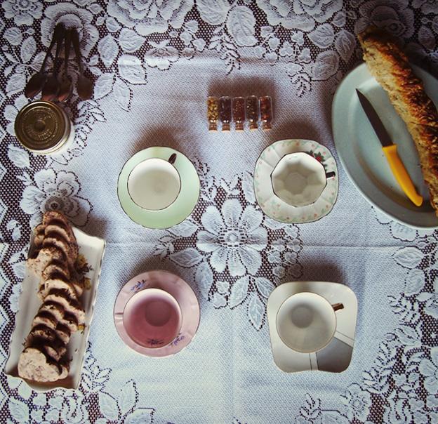 tea-time-11