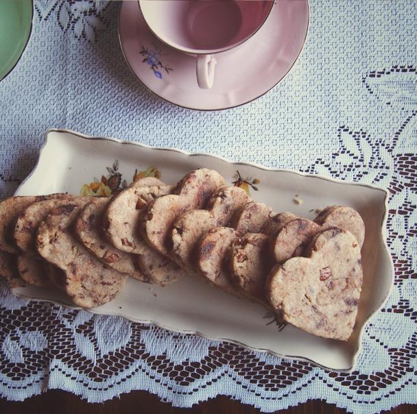 tea-time-13