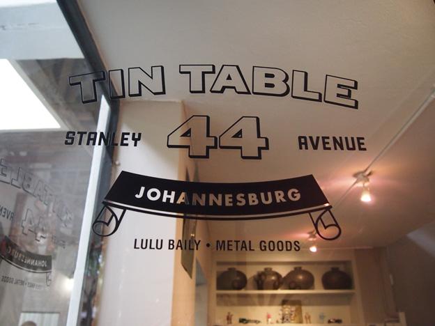 tin-table-15