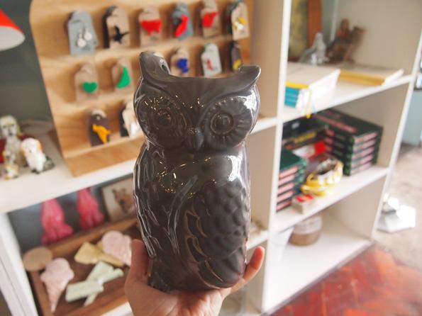 ceramic-owl-2