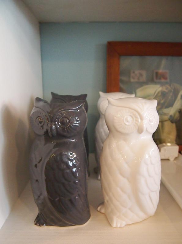 ceramic-owl