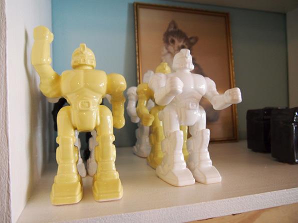 ceramic-robot-2