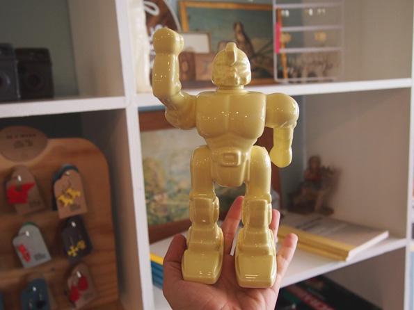ceramic-robot