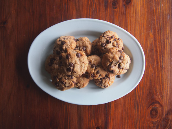 choc-chip-cookies-15
