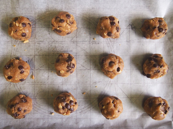 choc-chip-cookies-16