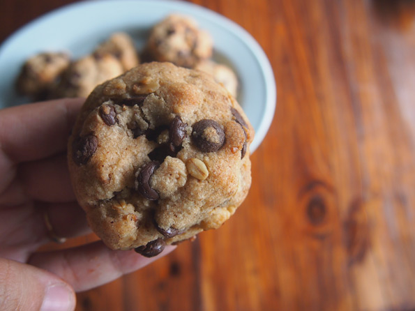 choc-chip-cookies-6