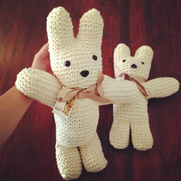 knitted-bunny-3