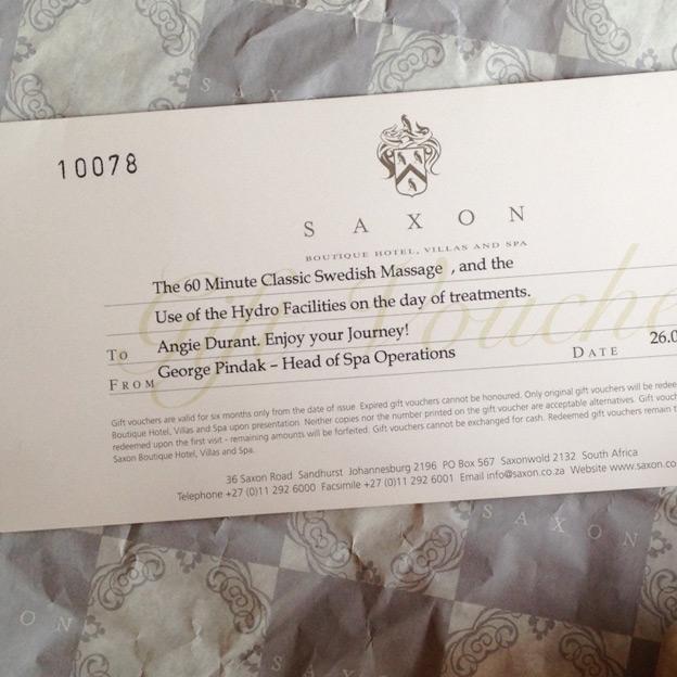 saxon-salon