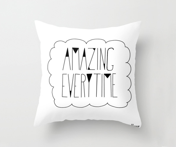Amazing-everytime-pillow