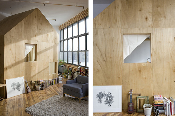 Cabin-in-a-Loft-in-Brooklyn-10