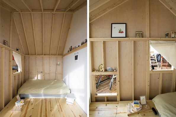 Cabin-in-a-Loft-in-Brooklyn-11