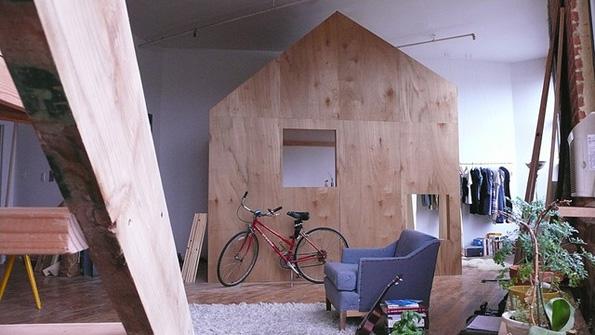 Cabin-in-a-Loft-in-Brooklyn-16