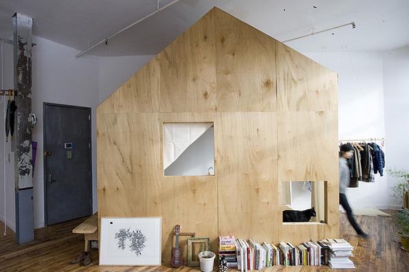 Cabin-in-a-Loft-in-Brooklyn-4